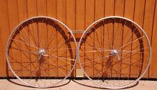 Fahrrad-Sets (vorne und hinten) für Rennräder