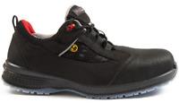 SCARPA ANTINFORTUNISTICA GIASCO KUBE NORDIC S3 - Safety Footwear