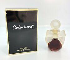 Parfum Grès Cabochard Eau de Parfum 30 ml plein en coffret