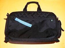 BMW Joy Messenger Bag - BMW Joy Laptop Bag - BMW Joy Laptop Case 80 22 2 179 736