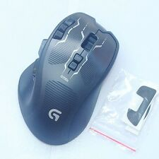 New Logitech G700S Mouse Shell / Cover Replacement outer case / outer casing