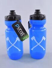 Specialized WG Bottle 22oz SBC Tint Blue