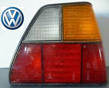 VOLKSWAGEN GOLF 2  1983/1991 cabochon feu ARD droit GTI 16S SYNCRO COUNTRY 16 S