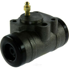 Drum Brake Wheel Cylinder-Premium Wheel Cylinder-Preferred Rear-Left/Upper