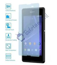 Cristal templado protector de pantalla Premium para Sony Xperia E3 D2202 D2203