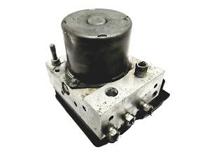 Abs-Pumpe Opel Corsa Meriva 13321075 0265251190 Bosch
