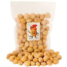 Dried Kandahar Valley Afghanistan  Apricots Dry Fruit 450 gram , Dry Apricot
