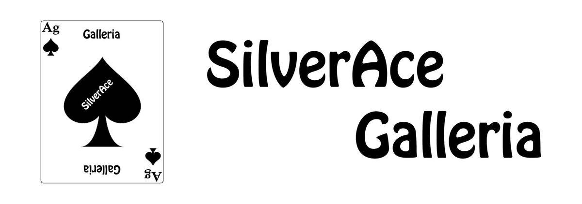 SilverAce Galleria