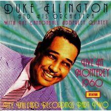 CD de musique pour Jazz Duke Ellington