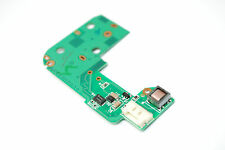 FUJIFILM Fuji FINEPIX S1500 S1000 Power PCB DC-DC Power Replacement Part NEW