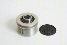 Generator/Lichtmaschinefreilauf TRISCAN 8641294015 für AUDI