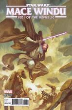 Star Wars Marvels American Comics & Graphic Novels