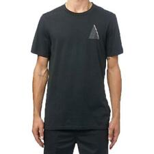 Globe Boys Unite Short Sleeve T-Shirt Age 16 Blanc