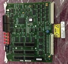 GE LOGIC CONTROLLER VHLC HLC ACP-3 ASSEMBLY 226611-300 300A 062065-010 Rev AA2