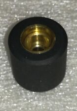 JVC VCR Pinch Roller HR-D830, HR-D850, HR-D860 etc.