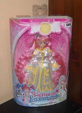 Bambola TWIN PRINCESS Principesse Gemelle PRINCIPESSA GRACE - GIG Doll Box