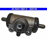Radbremszylinder - ATE 03.3241-1801.3