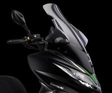 Kawasaki (Original OE) 203WSC0025