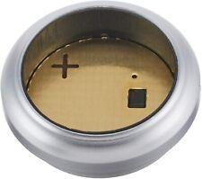 Kanto 000154 Mercury Battery Adapter for Camera MR-9 japan