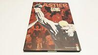 Gong EO / Astier // Vents d'Ouest