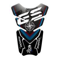PARASERBATOIO ADESIVO RESINA D MOTORSPORT PER BMW R 1200 GS 2013-2018