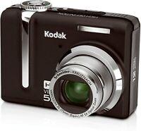 NEW 8Gb Genuine Patriot Memory Card for KODAK EASYSHARE M340 Digital camera