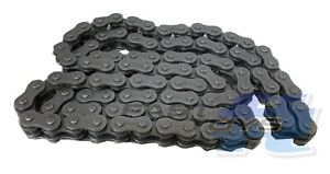 Genuine Quadzilla XLC 500 Drive Chain SMC 500cc