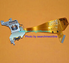 5pcs RAE3052 replace RAE3050 Genuine New Laser Head Lens optical pick-ups