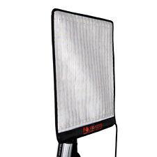 FalconEyes RX-12TD Video LED light 50W 280pcs 3000K-5600K for Photography