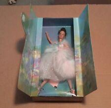 2000 Ballet Masqurade Barbie
