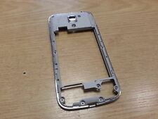 4 x Genuine Original Samsung Galaxy S4 Mini GT-I9195 Chassis Middle Housing