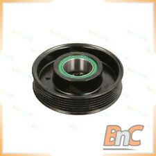 AIR CONDITIONER COMPRESSOR MAGNETIC CLUTCH AUDI SKODA VW SEAT VAUXHALL THERMOTEC