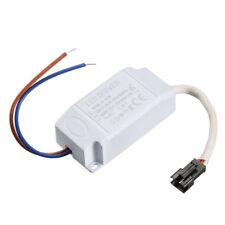265V Home Lighting LED Drivers
