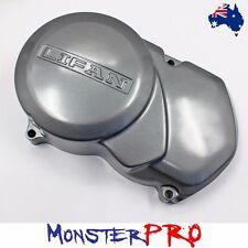 Magneto Engine Cover Left Side Lifan 125cc 140cc 150cc160cc Pit/Dirt Bike Atomik