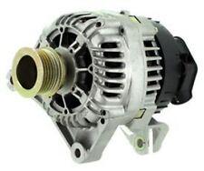 Lichtmaschine Generator BMW 3er E36 320 323 325 328 i + 5er E34 520 525 i ix
