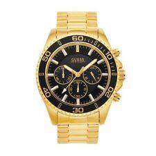 Relojes de pulsera GUESS Quartz para hombre
