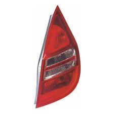 For Hyundai i30 Mk1 Hatchback 2007-8/2012 Rear back Tail Light Lamp Right OS