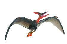 *NEW* CollectA 88249 Pteranodon Dinosaur 1:40 Scale Model