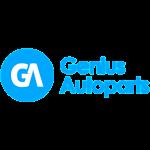 Genius Autoparts