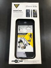 iPhone Topeak RideCase for iPhone 5/5s or SE