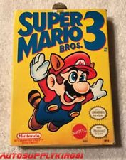 Videogiochi per Nintendo NES Super Mario Bros.