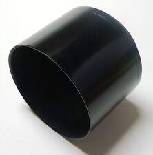 Hasselblad Metal Lens Shade Tele-Superachromat 350/5.6 Tele-Apo-Tessar 500/8