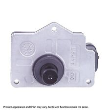 Cardone Industries 74-50001 Remanufactured Air Mass Sensor