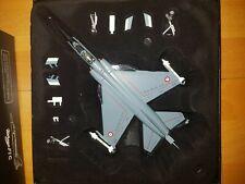 Premium X Dassault Mirage F-1C Armee De L'Air Frankreich 1:72 Metall