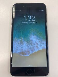 Apple iPhone 7 Plus - 32GB - Black (T-Mobile) Clean IMEI GOOD CONDITION