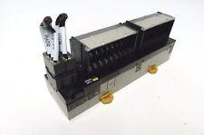 Omron CRT1-OD16TA-1 Input I/O Modules 3 Tier Screw Terminal Block