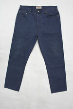 Big & Tall Classic Fit, Straight 28L Jeans for Men