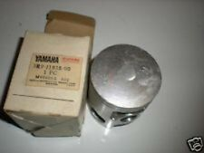 NEW Yamaha Piston .25 80-81 IT125 3R9-11635-00