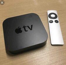 Apple TV 3rd Generation - MD199LL/A