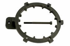 Laser Tools 5340 Clutch Hub & Drum Tool Ducati
